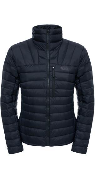 The North Face M's Morph Jacket Tnf Black